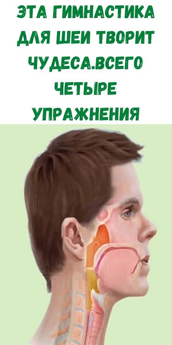eta-gimnastika-dlya-shei-tvorit-chudesa-vsego-chetyre-uprazhneniya-2