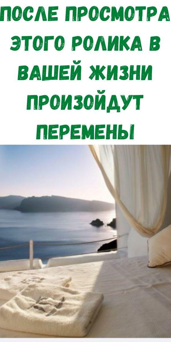gotovlyu-uzhe-treti-vyhodnye-podryad-moi-v-vostorge-1