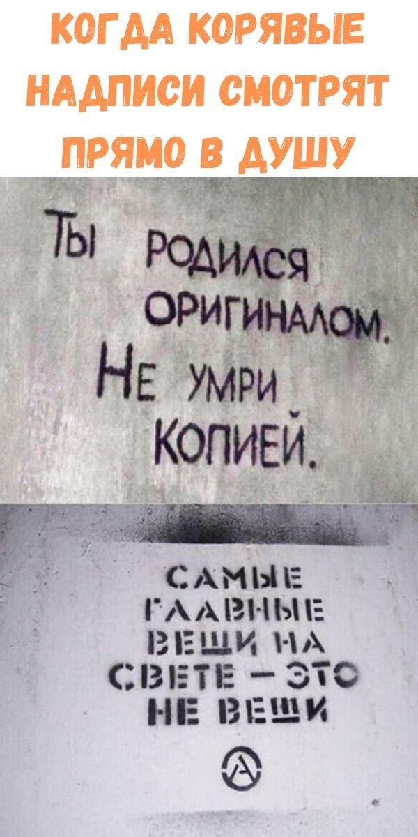 kogda-koryavye-nadpisi-smotryat-pryamo-v-dushu-2
