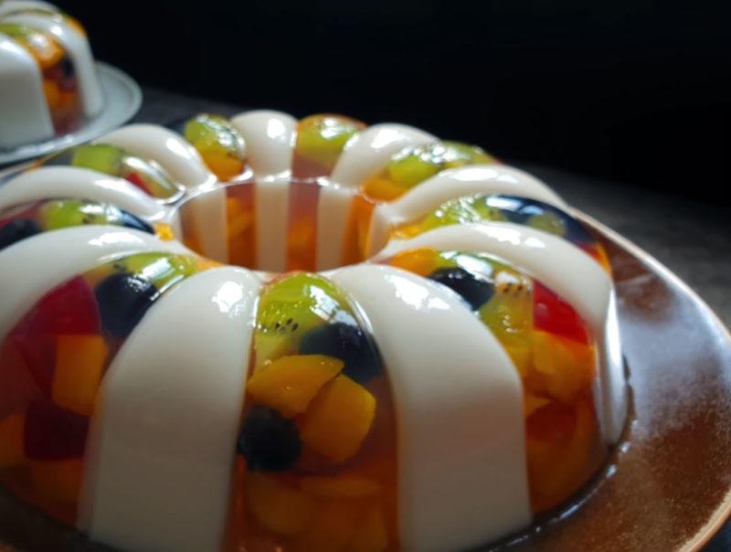 krasivyj-i-vkusnyj-retsept-fruktovogo-zhele-4-45-screenshot-800x604-1