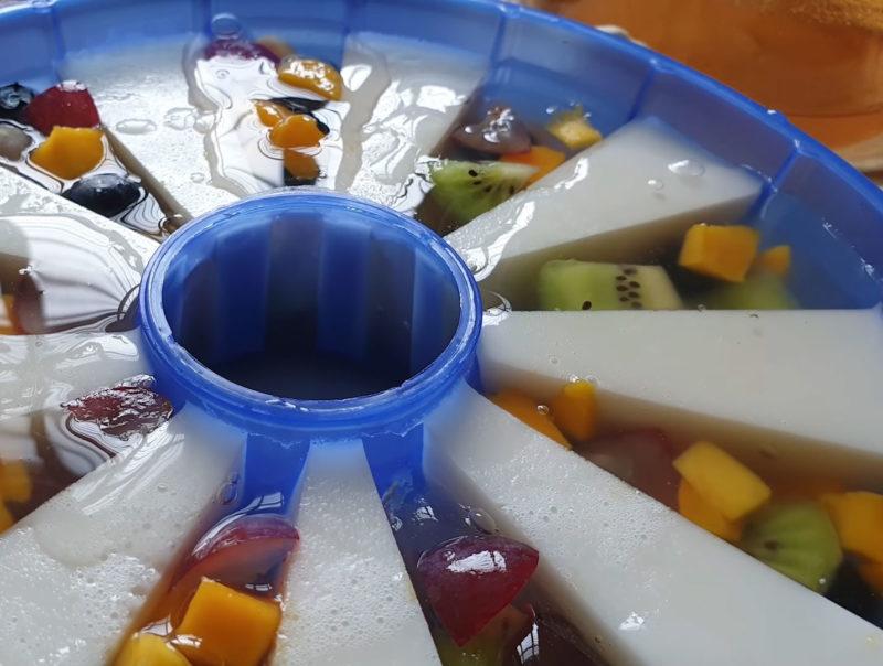 krasivyj-i-vkusnyj-retsept-fruktovogo-zhele-4-5-screenshot-800x604-1