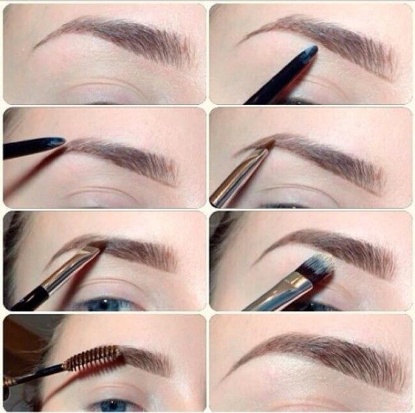 make-up-1-595x591-1