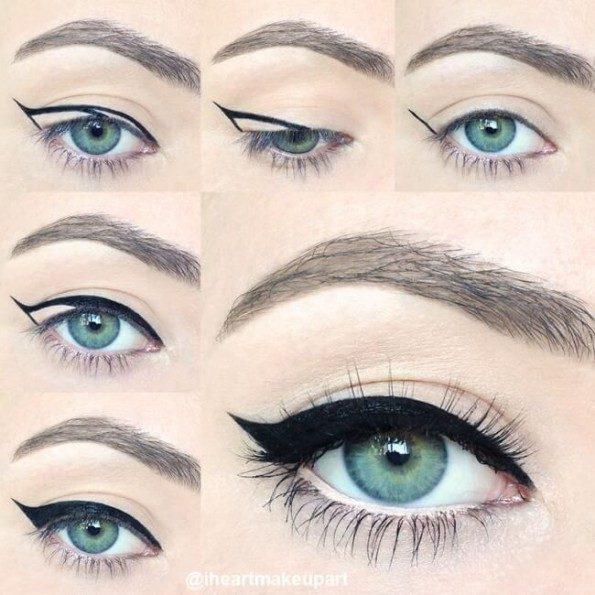 make-up2-1-595x595-1