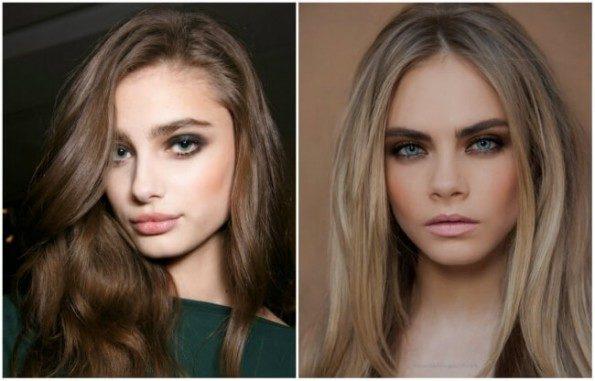 make-up3-1-595x381-1