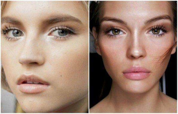 make-up4-1-595x381-1