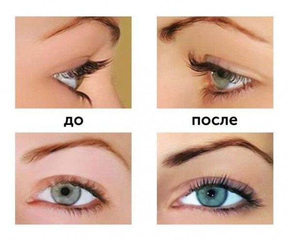 make-up5-1-595x498-1