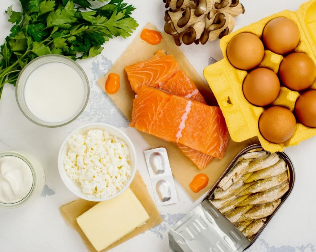 natural-sources-of-vitamin-d-and-calcium-1024x819-1