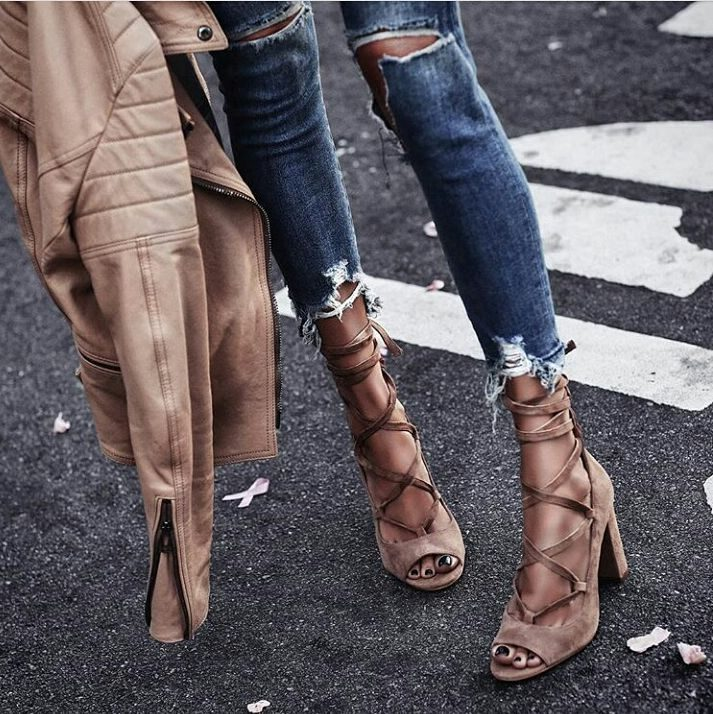 newyork_streetstyles-4-1