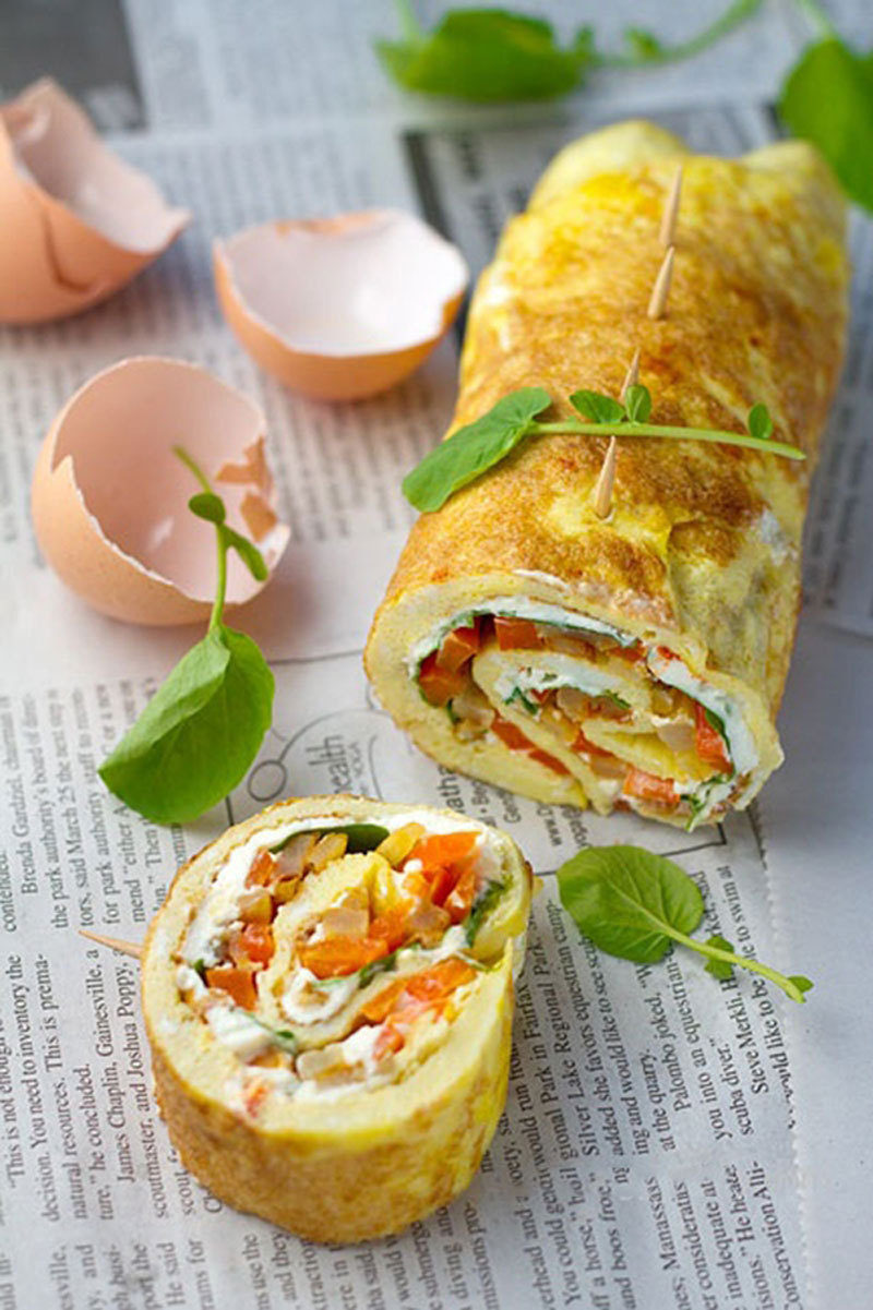 omlet-po-katalonski1