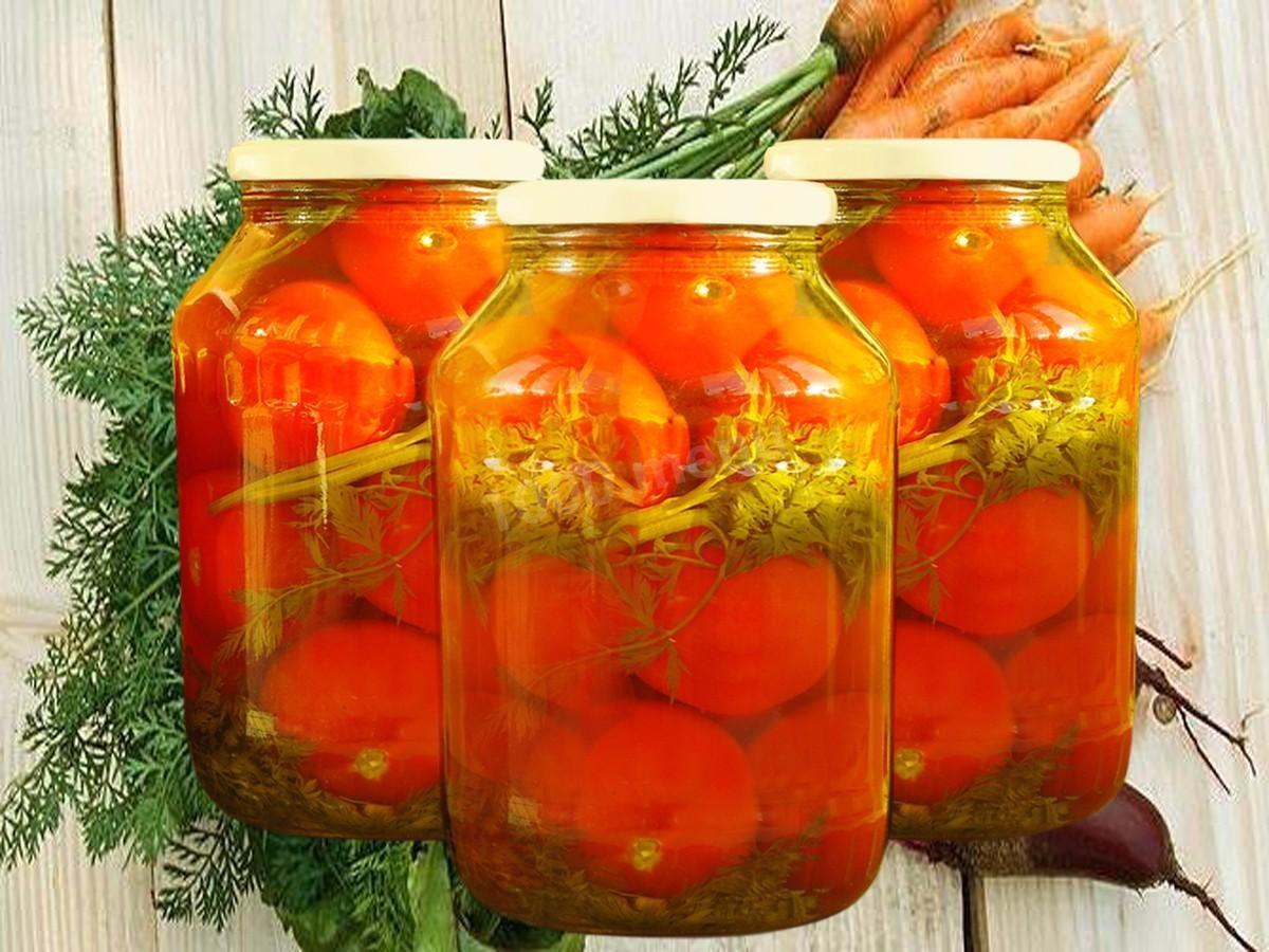 pomidory-s-botvoi-bez-sterilizacii_1512049213_1_max