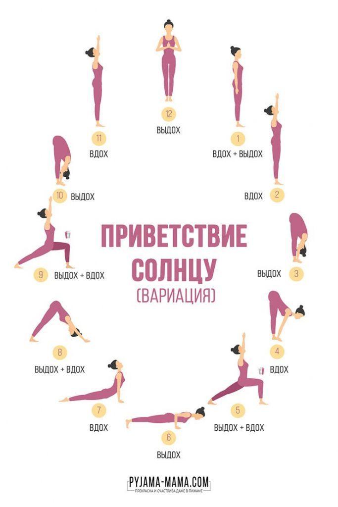 privetstvie-solntsu_chasy-min-683x1024-1