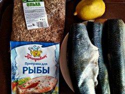 ryba-na-paru-v-multivarke_1543811865_1_min
