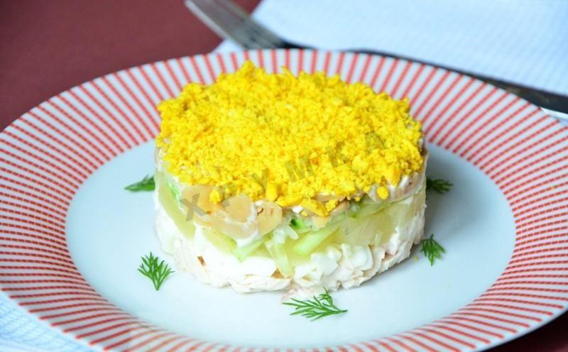 salat-fiesta_1396814305_0_max