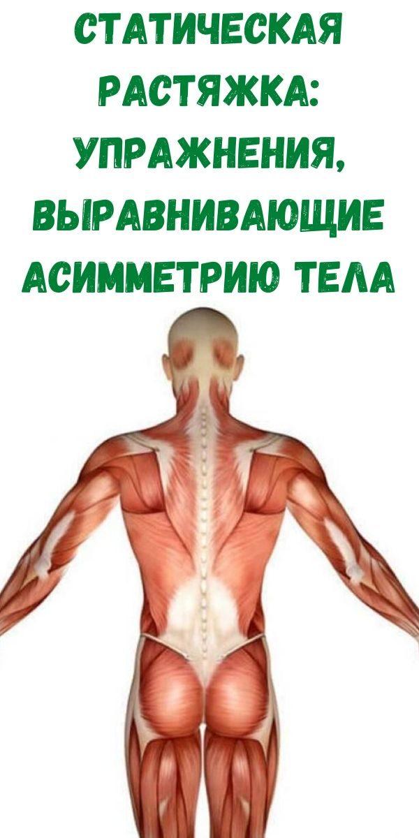 staticheskaya-rastyazhka_-uprazhneniya-vyravnivayuschie-asimmetriyu-tela