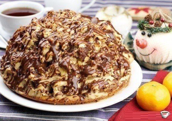 tort-vanika-kucereavii-foto1