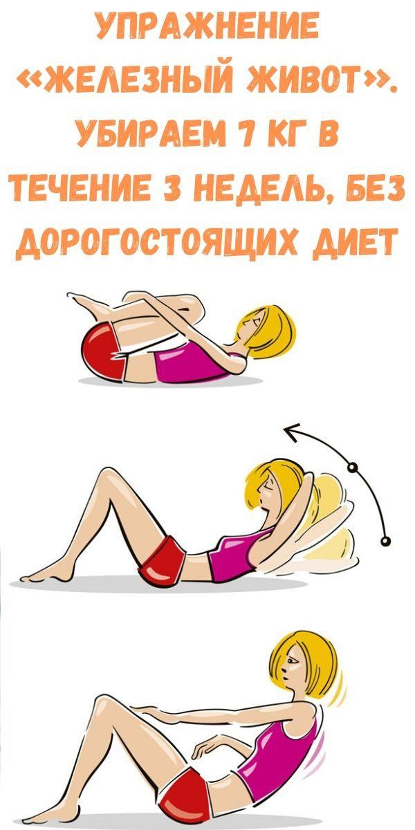 uprazhnenie-zheleznyy-zhivot-ubiraem-7-kg-v-techenie-3-nedel-bez-dorogostoyaschih-diet