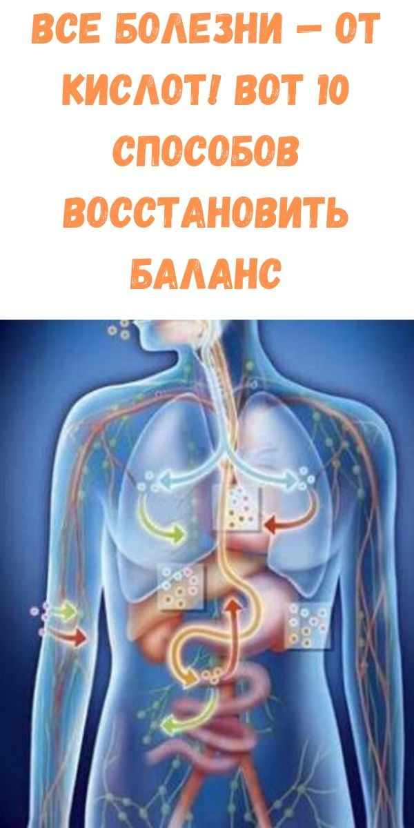 vse-bolezni-ot-kislot-vot-10-sposobov-vosstanovit-balans-3