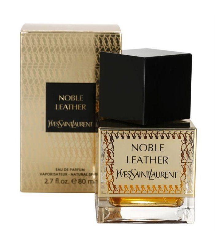yves-saint-laurent-noble-leather-80-ml-1