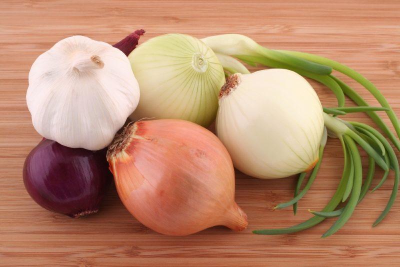 onions-and-garlic-2