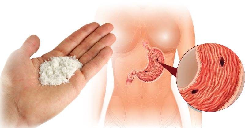 11-surprising-ways-a-pinch-of-baking-soda-can-change-your-life-1