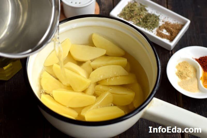 2-kartofel-po-derevenski-blanshirovka-kartofelya