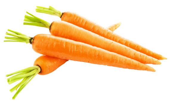 2014-09-30-carrots-thumb