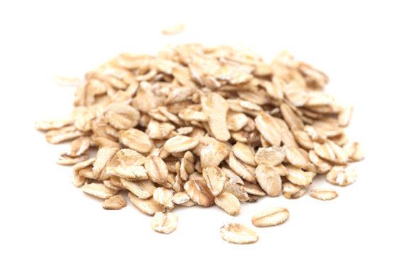 2014-09-30-oatmeal-thumb