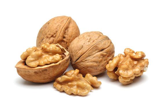 2014-09-30-walnuts-thumb-1