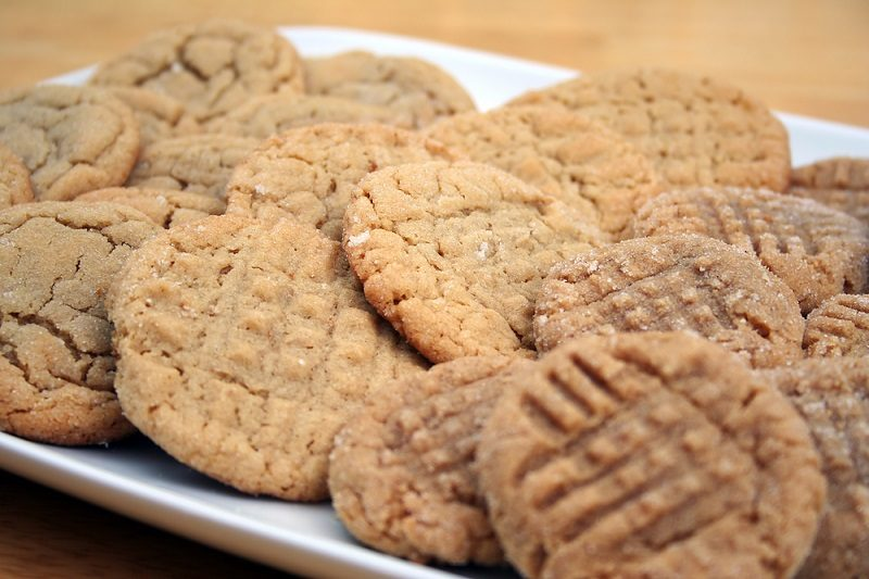 peanut-butter-and-sugar-cookies-2