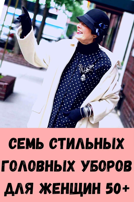 4-oshibki-pri-pokupke-odezhdy-iz-za-kotoryh-veschi-ploho-na-vas-smotryatsya-1-2
