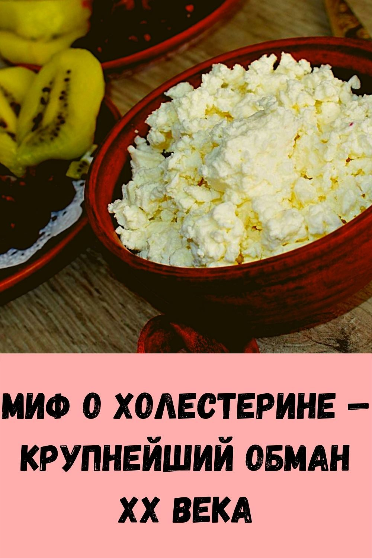 4-oshibki-pri-pokupke-odezhdy-iz-za-kotoryh-veschi-ploho-na-vas-smotryatsya-4