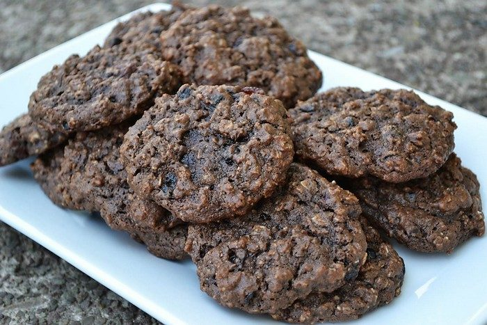 5-minutes-cookies-novate2