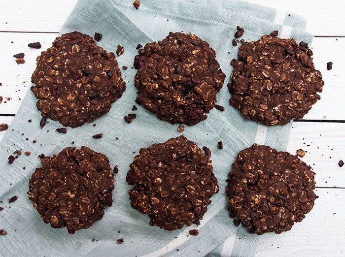 5-minutes-cookies-novate3