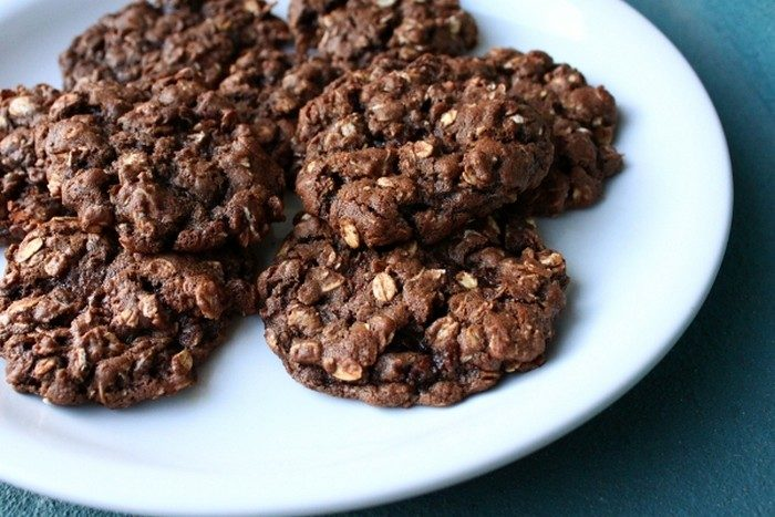 5-minutes-cookies-novate6