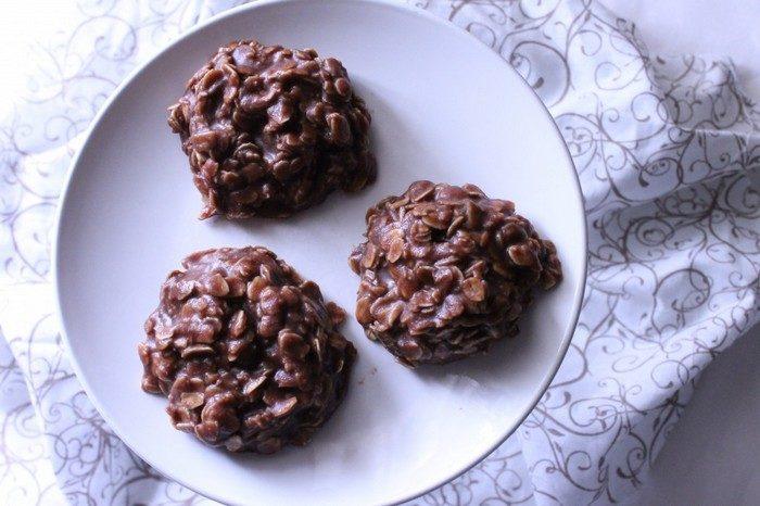 5-minutes-cookies-novate8