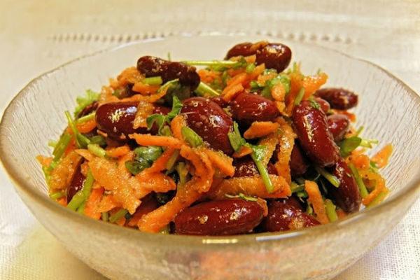 9-luchshih-salatov-s-fasolyu-sytno-vkusno-i-pitatelno