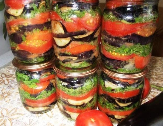 baklajani-konservirovannie-s-pomidorami-foto