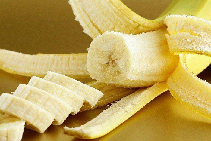banana1-1