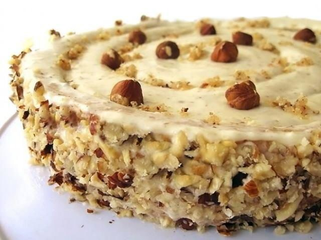 bozhestvennyj-orehovyj-tort-1