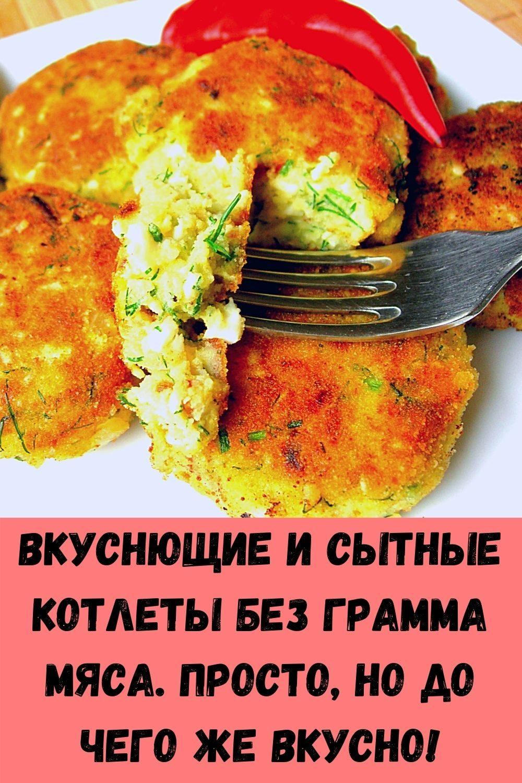 dobavte-1-kaplyu-masla-oregano-v-vodu-i-posmotrite-chto-proizoydet-s-vashimi-legkimi-24