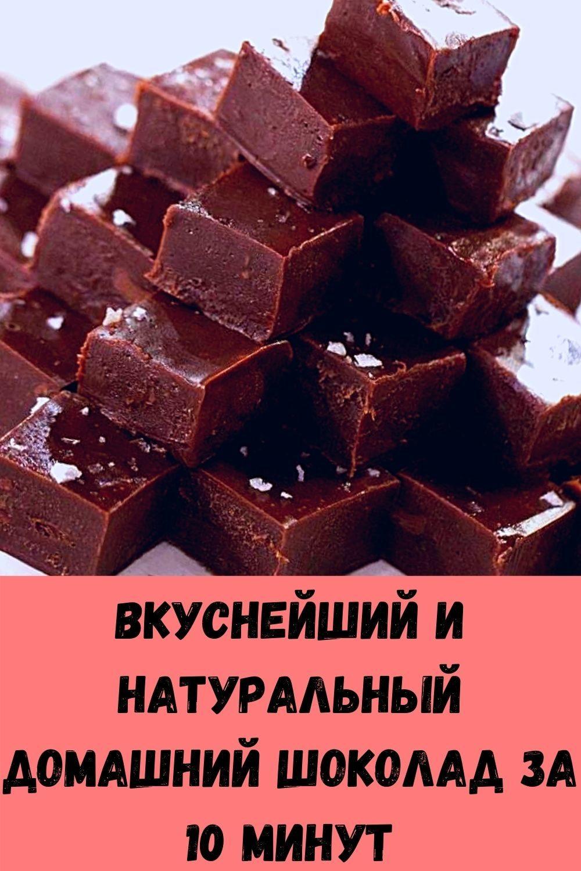 dobavte-1-kaplyu-masla-oregano-v-vodu-i-posmotrite-chto-proizoydet-s-vashimi-legkimi-29