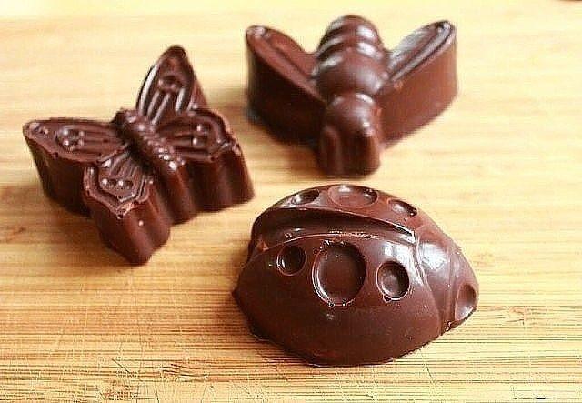 domashnii-shokolad4