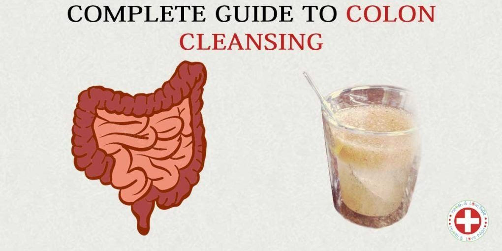 formula-for-making-fiber-drink-that-can-eliminate-old-fecal-waste-in-2-days-1020x510-1