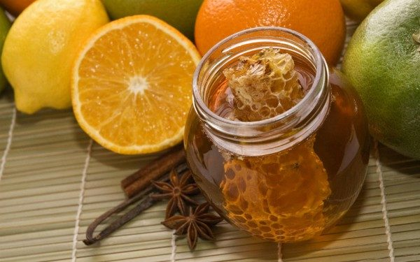 honey_and_citrus-600x375-1