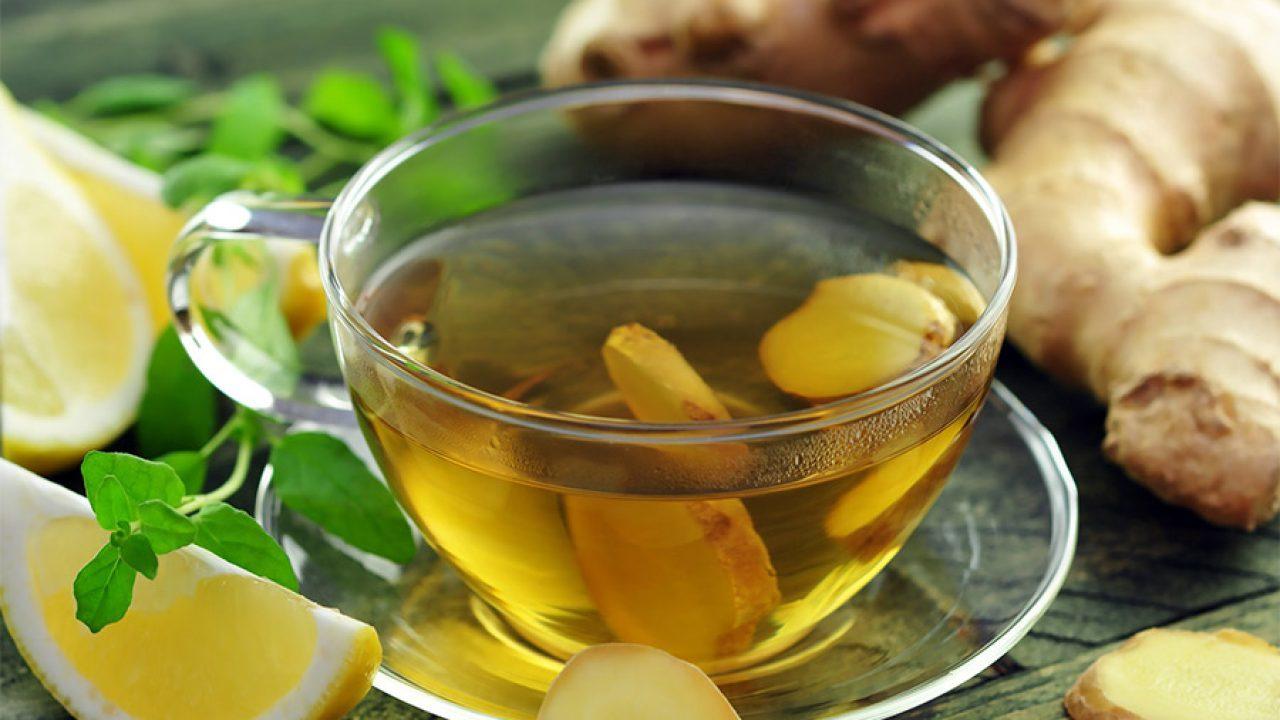 imbirny-chaj-limon-med-1280x720-1
