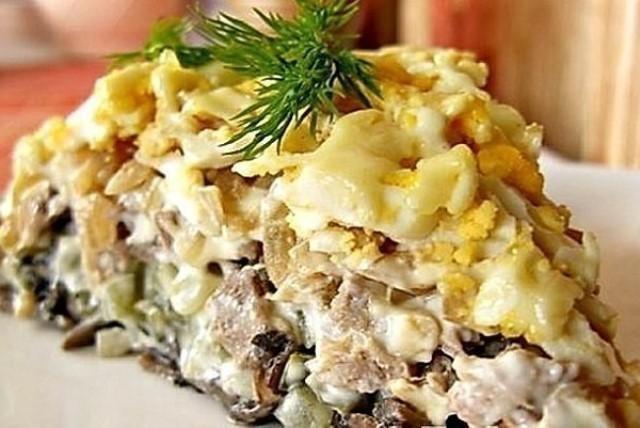 izyskannyj-salat-orlando-1