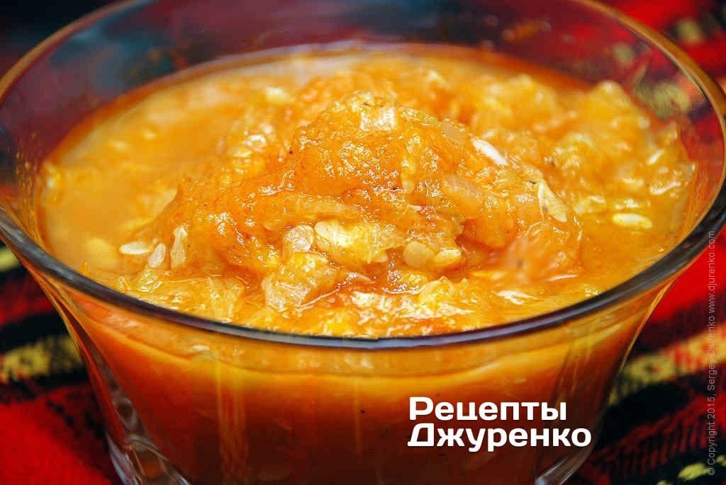 kabachkovaya_ikra_08-1