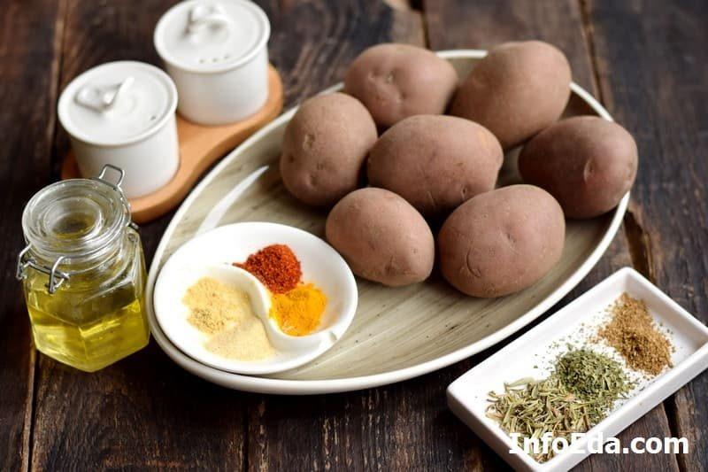 kartofel-po-derevenski-ingredienty