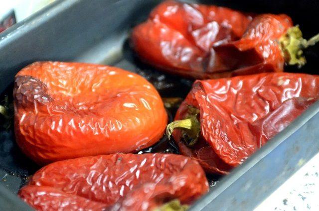lenyus-zakatyvat-kuchu-banok-pertsy-i-tomaty-na-zimu-8