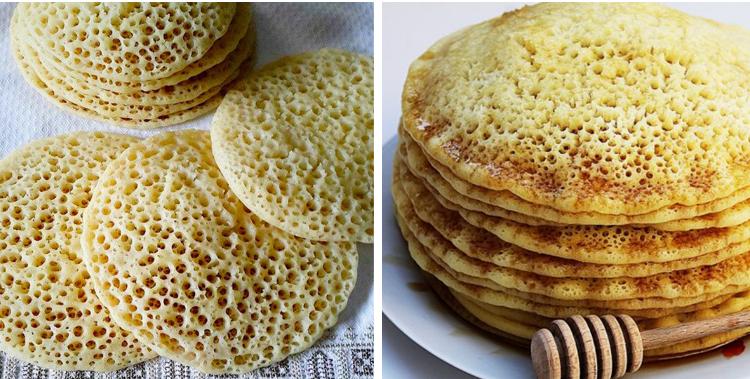 marokanskie-blini-2